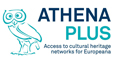 Go to website of Athenaplus project